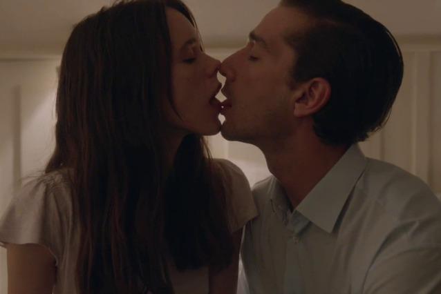 Punto L: la zona da stimolare per far raggiungere l'orgasmo ad un uomo