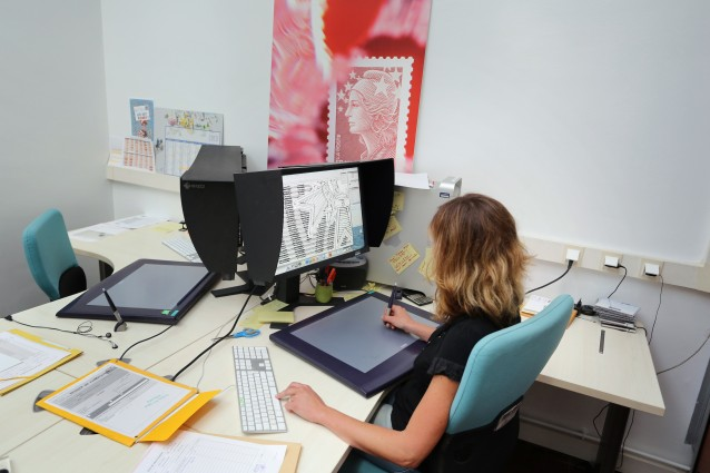 I 7 trucchi per smaltire lo stress durante l'orario lavorativo