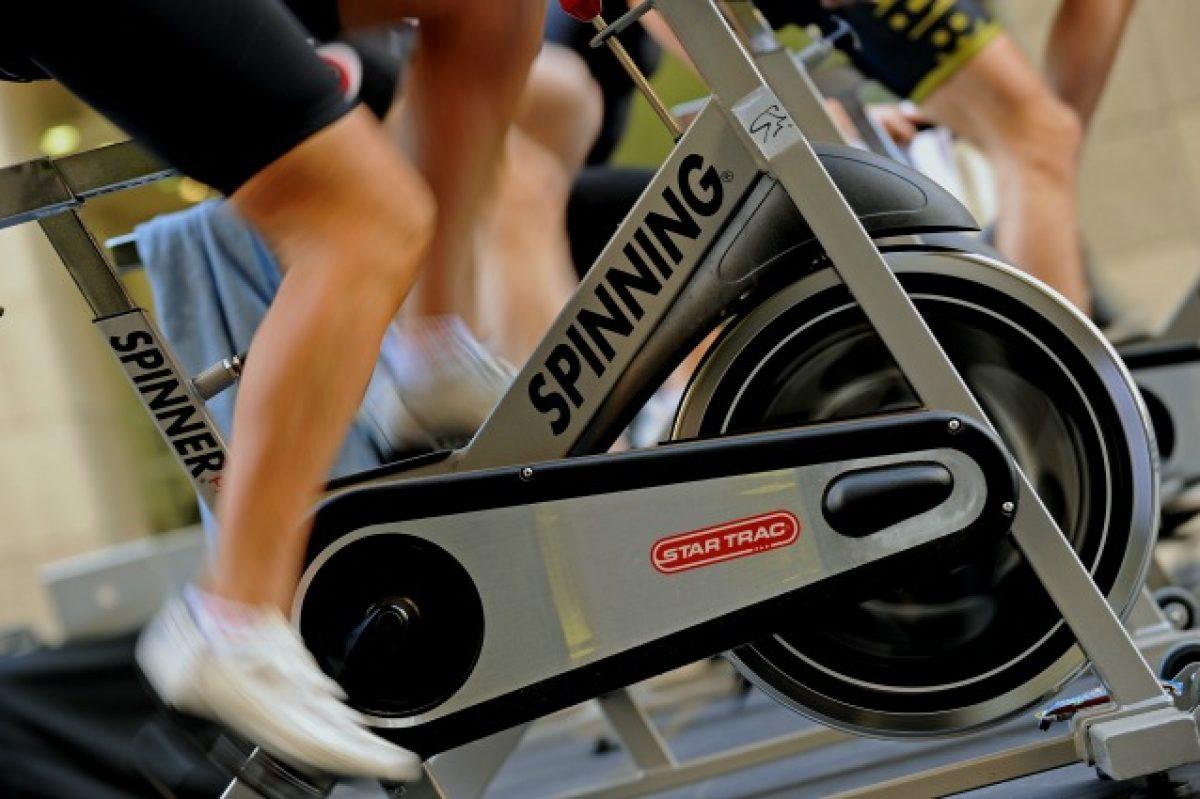 è in bicicletta bene per la perdita di peso yahoo