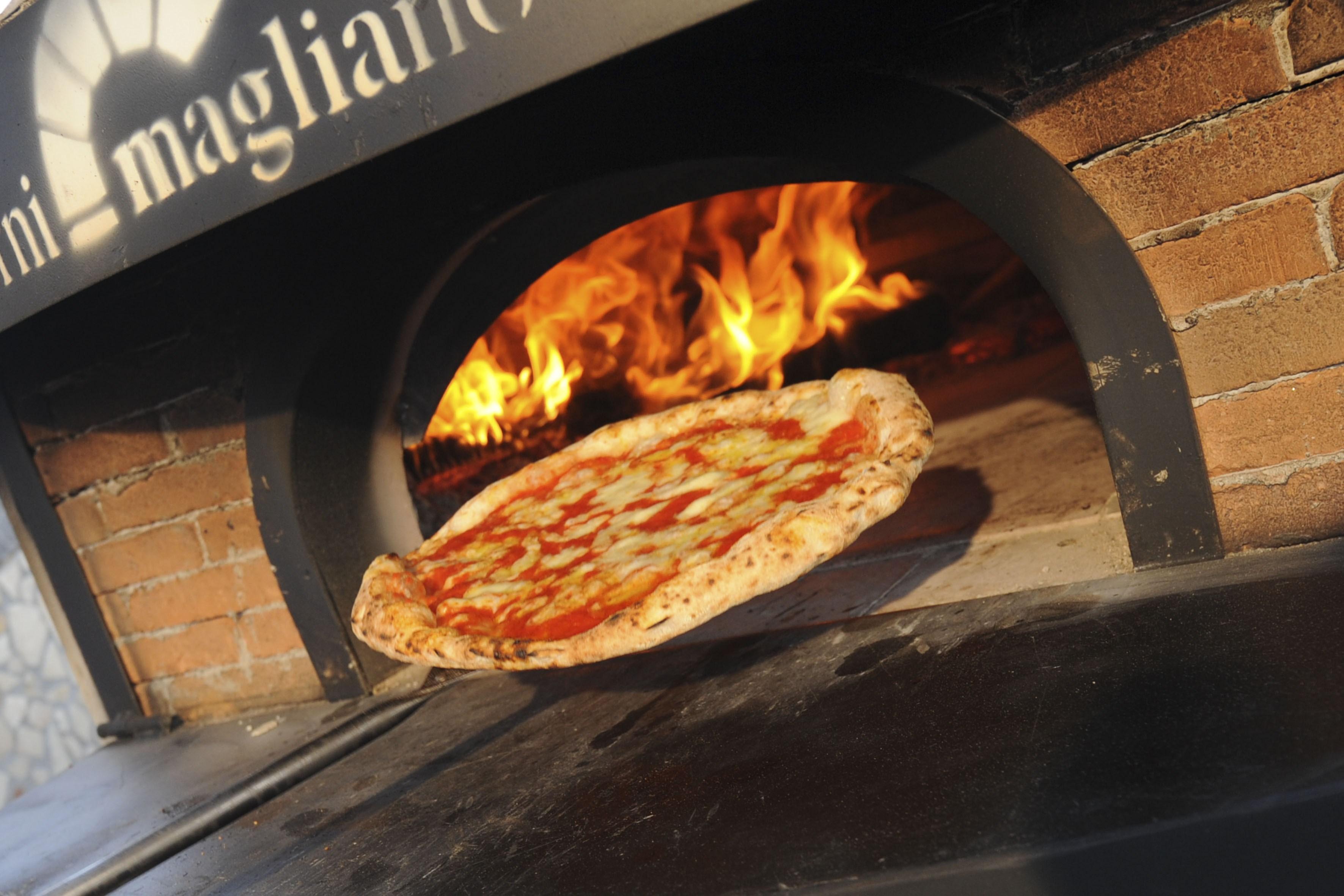 ecco perché la cucina italiana è la migliore al mondo - Migliore Cucina Italiana