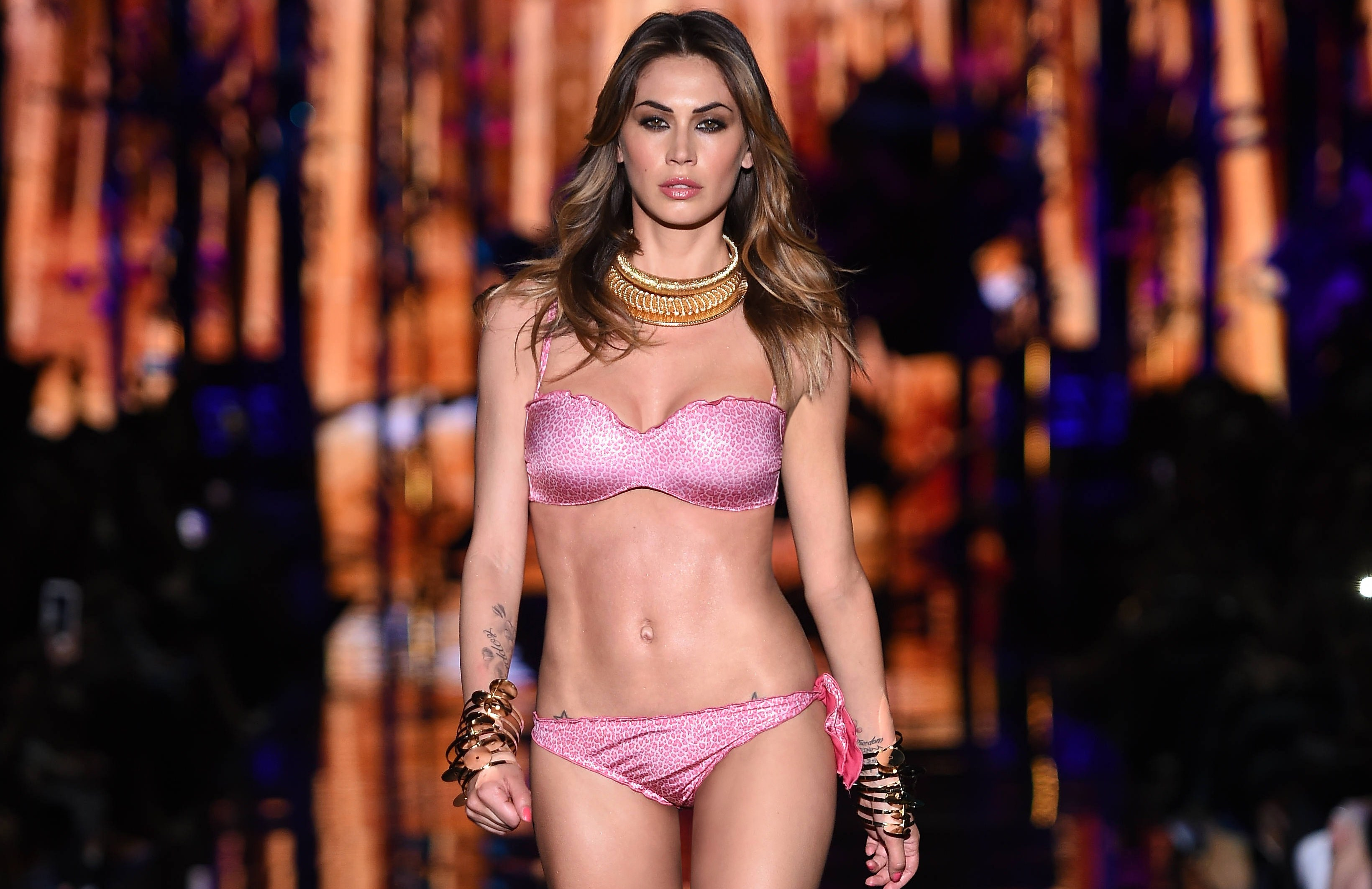 Hot Melissa Sata nude photos 2019