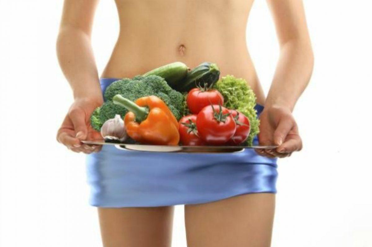 come incoraggiare la ragazza a perdere peso