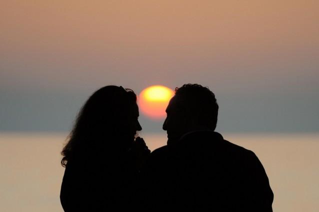 Una relazione indefinita non farà mai trovare il vero amore: ecco perché