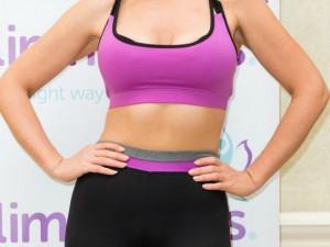 come perdere peso velocemente trucchi fatti in casa