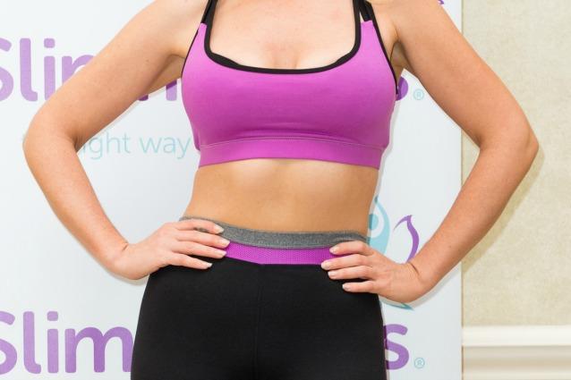 Diete Per Perdere Peso Uomo : Diete efficaci per perdere peso uomo dieta come perdere kg in una