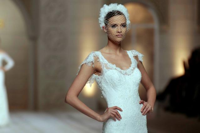 97b55b83cdf6 8 consigli per organizzare un matrimonio da favola in poco tempo