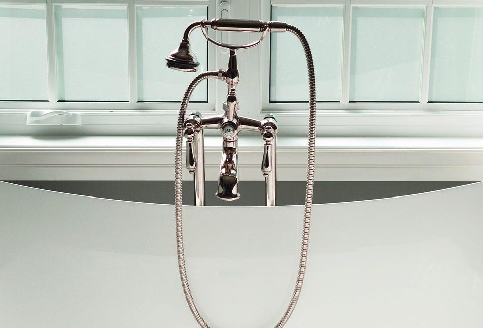 Come eliminare il calcare con rimedi naturali efficaci e fai da te - Rimedi per andare in bagno ...