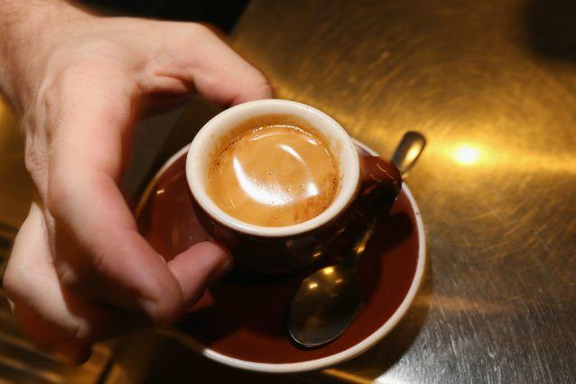 Caffè oppure orzo ? Ecco le loro differenze e le proprietà benefiche