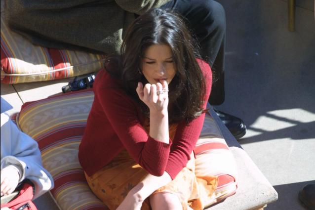 Il corpo racconta le nostre emozioni: ecco cosa dicono i nostri gesti