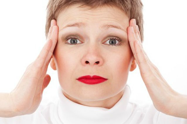 Stress da rientro: come combatterlo con i rimedi naturali