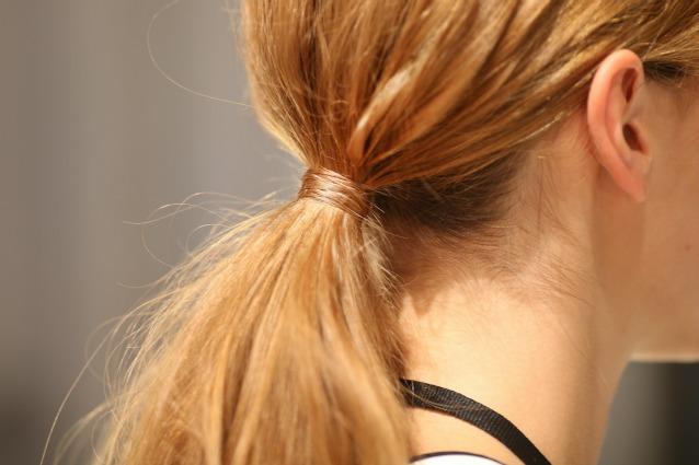 Fare lo shampoo tutti i giorni rovina i capelli
