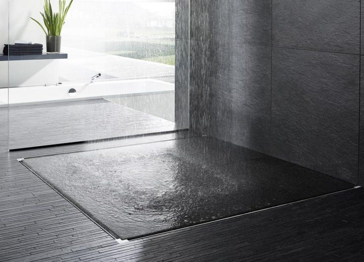Vasca Da Bagno Otturata Rimedi : Il rimedio naturale per sturare lo scarico della doccia