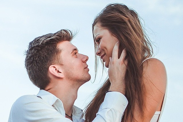 Speed Dating Overland Park Ks