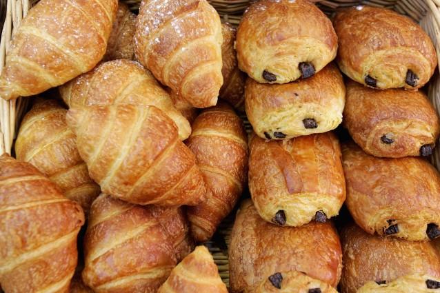 I 10 cibi che hai sempre eliminato dalla dieta ma che non fanno ingrassare (FOTO)