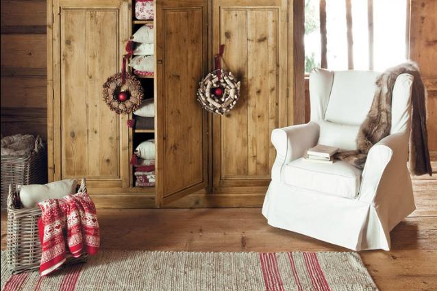 Gli 8 trucchi per riscaldare casa senza sprecare energia - Riscaldare casa ...