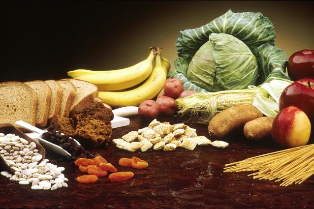 Dieta ipocalorica: tutto quello che devi sapere