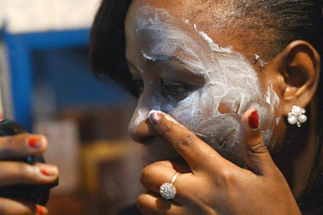 Cosmetici fai da te come preparare a casa i tuoi rimedi for Come fare i tuoi piani di casa