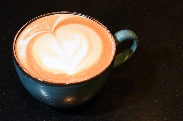 CoffVee, la bevanda dai benefici incredibili che fonde caffè e vino