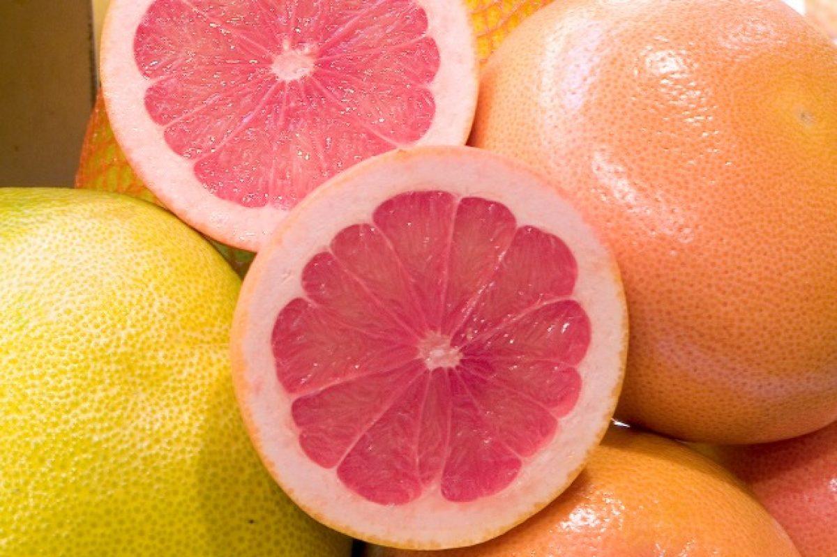 il succo di frutta fa dimagrire