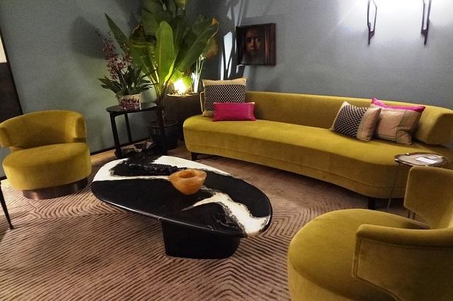 Come illuminare la casa i consigli per le diverse stanze for Camera da letto luci