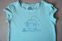 Come riutilizzare vecchie magliette: idee per un riciclo creativo