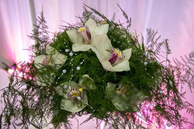 Composizioni floreali come realizzarle per ogni occasione for Design d occasione