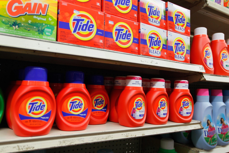 Mescolare prodotti per la pulizia della casa pu causare avvelenamento ecco come evitarlo - Prodotti per pulire casa ...