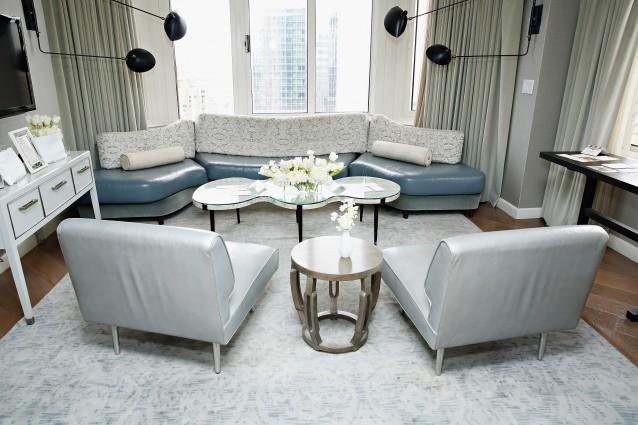 I 7 principi del Feng Shui per armonizzare la propria casa