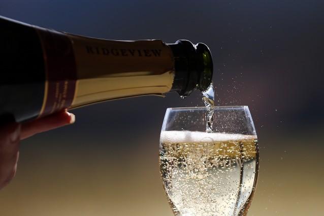 Oroscopo: un vino perfetto per ogni segno zodiacale