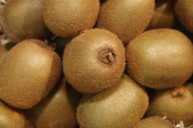 Kiwi: proprietà, valori nutrizionali e controindicazioni