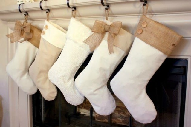 befana 2015 come riempire la calza da regalare a chi non ama i dolci - Calze Della Befana Originali