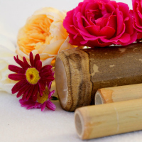 Benefici e Rimedi naturali