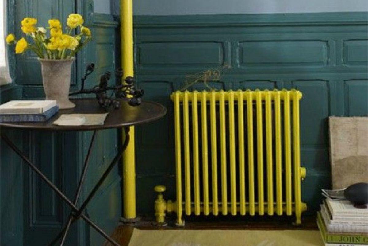 Come risparmiare sul riscaldamento: 9 consigli imperdibili