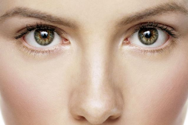 I segreti per avere una pelle perfetta e senza imperfezioni