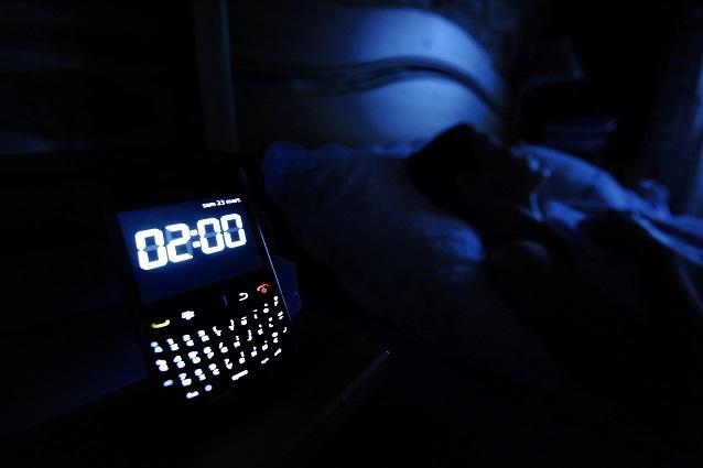 Insonnia: cause, sintomi e i rimedi per combatterla