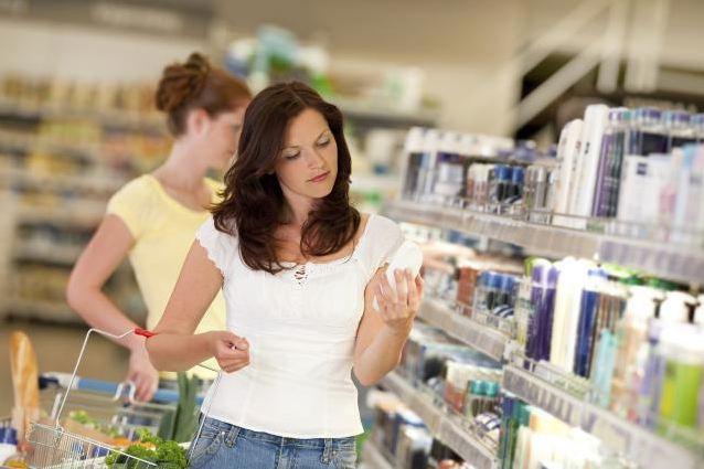 Formaldeide: cos'è, dove si trova e i rischi per la salute