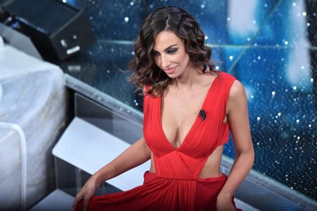 Tutti i look della terza serata di Sanremo 2016