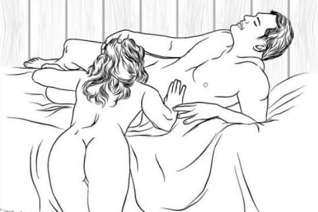oggetti sessuali video massaggi porn