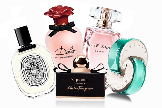 Deodorante naturale per ambienti interesting velas y with - Profumi per ambienti fatti in casa ...