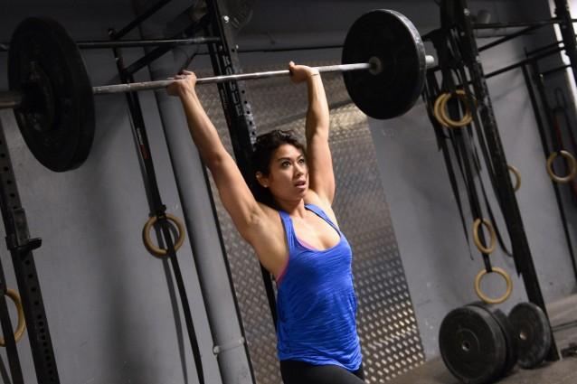HIIT, l'allenamento ad alta intensità per dimagrire velocemente
