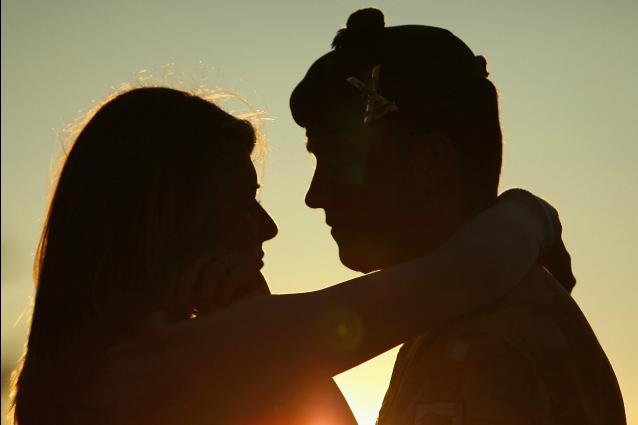 Oroscopo: il fidanzato perfetto per ogni segno zodiacale
