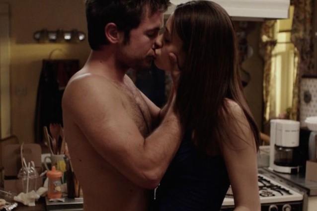 i film di sesso chatt atmosfera
