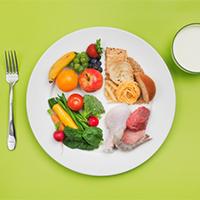 Diete e Nutrizione