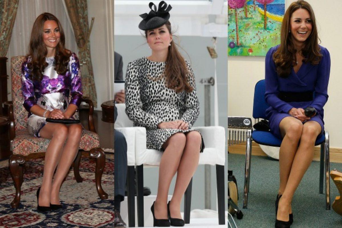 Il Da Galateo Donne Come Devono Le Sedersi Gambe DuchessaSecondo doBeCrx