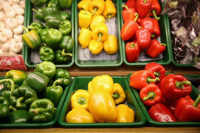 Peperoni: proprietà benefiche, usi e controindicazioni