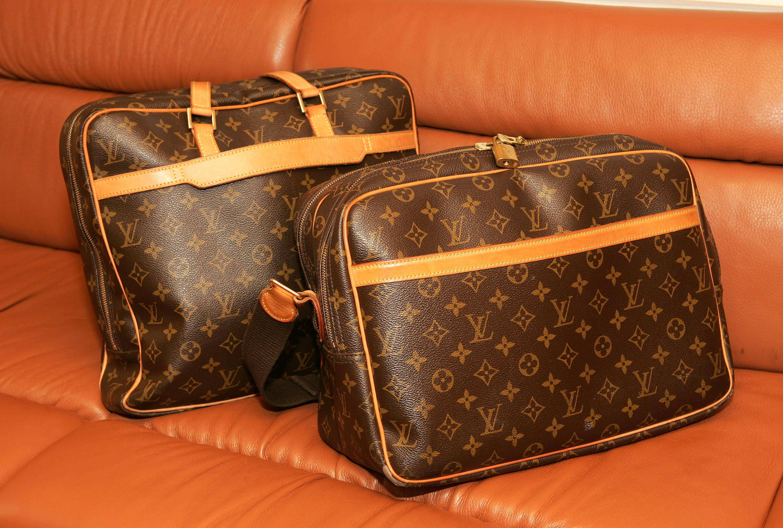 5faa1b650e Come riconoscere una borsa originale da una falsa