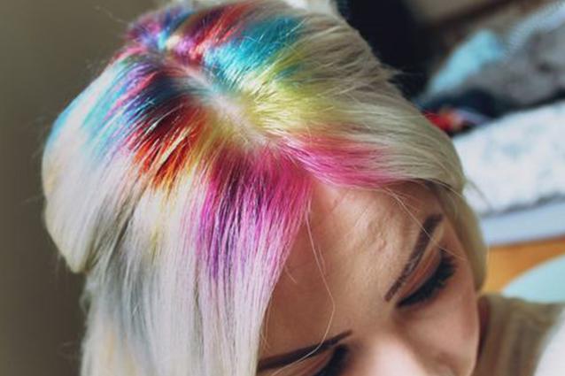 Rainbow roots 6c16b5d90a88