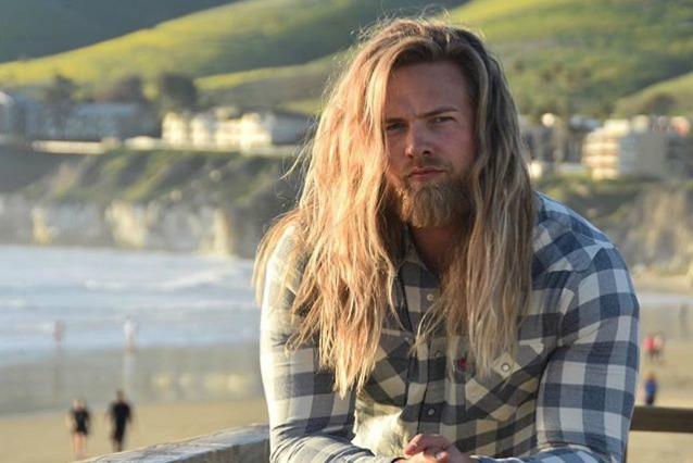 Norwegian vikings on sex tour in cuba - 3 part 6