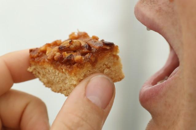 Metabolismo lento: i sintomi, le cause e i rimedi