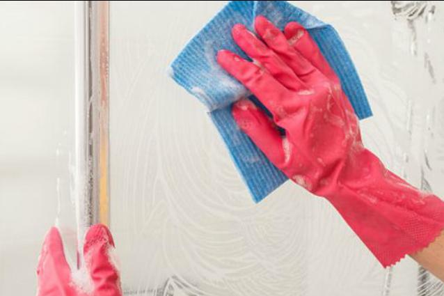 Gli 8 rimedi della nonna per le pulizie domestiche - Rimedi della nonna per andare in bagno ...
